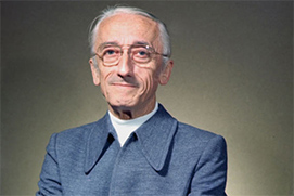 jacques_cousteau_in