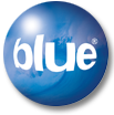 logo_blue_climate_and_oceans3