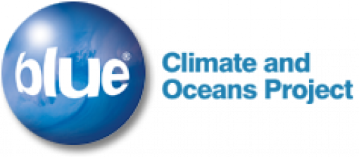 Blue Climate and Oceans Project องค์กรสิ่งแวดล้อมในไทย