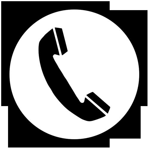 tel-phone-icon