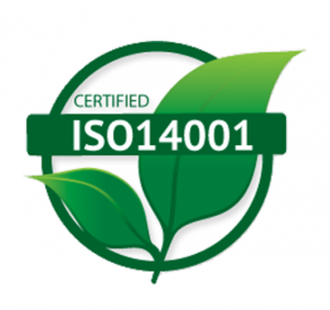 Importance-ISO-14001
