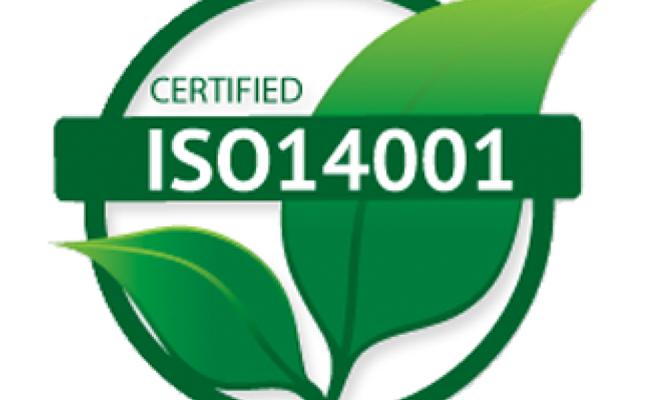 ISO 14001 มันคืออะไร สำคัญอย่างไรต่อองค์กร